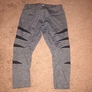 preloved Gym pants